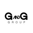 G&G group - logo